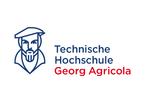 Logo der Technischen Hochschule Georg Agricola
