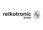 Logo der reikotronic GmbH