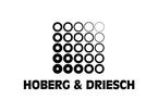 Logo der Hoberg & Driesch GmbH & Co. KG