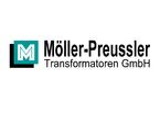Logo der Möller-Preussler Transformatoren GmbH