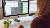 Beispiel für Erstellung von barrierefreien PDFs in InDesign