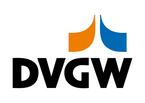 Logo des DVGW e.V.