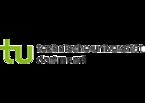 Logo der Technischen Universität Dortmund
