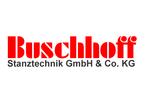 Logo der Buschhoff Stanztechnik GmbH & Co KG