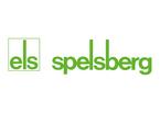 Logo der Günther Spelsberg GmbH + Co. KG