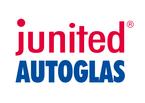 Logo der junited AUTOGLAS Deutschland GmbH