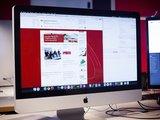 Die auf Typo 3 6.2 aktualisierte Website der Hochschulrektorenkonferenz.